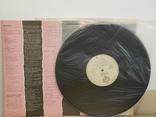 """Vinyl. Jazz. """"Al Jarreau - Breakin' Away"""", фото №4"""