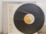"Vinyl. Classical. ""Hooked On Classics (2 album)"", фото №5"