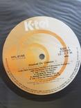 "Vinyl. Classical. ""Hooked On Classics (2 album)"", фото №6"