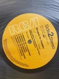 "Vinyl. Classical. ""Hooked On Classics (2 album)"", фото №10"