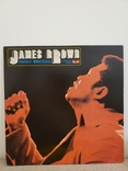 """Vinyl. Soul, Funk. """"James Brown – Perfect Collections"""", фото №2"""