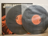 """Vinyl. Soul, Funk. """"James Brown – Perfect Collections"""", фото №5"""