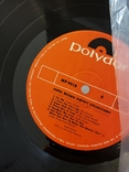 """Vinyl. Soul, Funk. """"James Brown – Perfect Collections"""", фото №6"""
