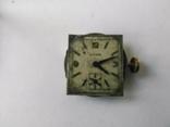Часы наручные CYMA, фото №4
