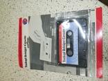 Чистящая касета, фото №2