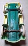 Машинка цистерна из СССР, фото №3
