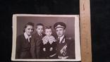 Подполковник с двумя медалями  Советско-китайская дружба, фото №5