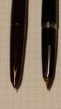 Ручки Херо, фото №5
