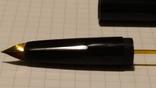 Ручки Херо, фото №7