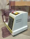 Кухонный процессор новый в коробке, фото №13