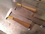 Два вінтажні Мундштуки, фото №3