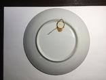 Две тарелочки, фото №3