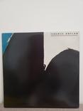 "Vinyl.  Rock, Pop. ""Terence Boylan – Terence Boylan"", фото №2"