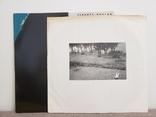 "Vinyl.  Rock, Pop. ""Terence Boylan – Terence Boylan"", фото №4"