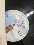 "Vinyl.  Rock, Pop. ""Terence Boylan – Terence Boylan"", фото №6"