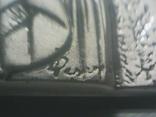 Подарочная икона Святой Николай, фото №7