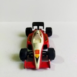 Формула 1, фото №3