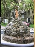 2012 Одесса Фотоальбом Друзья Одесские мои, фото №11