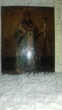 Икона Феодосий Углицкий, фото №3