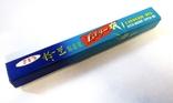 Перьевая ручка с иридиевым наконечником . Ручка с золотым пером ., фото №9