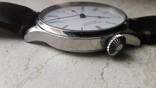 Наручные часы Тиссот., фото №3