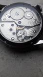 Наручные часы Тиссот., фото №6