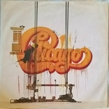 Chicago (Chicago IX Chicago's Greatest Hits) 1975. (LP). 12. Vinyl. Пластинка. Holland., фото №5