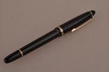 Перьевая ручка Iridium Point  Germany, фото №2