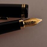 Перьевая ручка Iridium Point  Germany, фото №4
