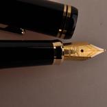 Перьевая ручка Iridium Point  Germany, фото №5