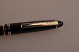 Перьевая ручка Iridium Point  Germany, фото №9