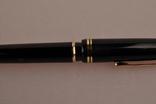 Перьевая ручка Iridium Point  Germany, фото №12
