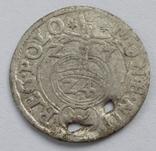 Полтарак 1627, фото №2