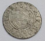 Полтарак 1621, фото №2