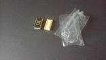 Прибор излучающий АЛС324А два индикатора, фото №8