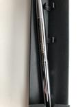 Ручка Fisher Space Pen новая в упаковке, фото №8