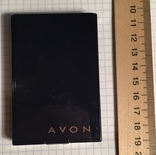 Avon: набор кисточек для макияжа, фото №8
