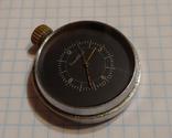 """Часы Швейцарской марки """"Borel"""" для авиа пулемёта времён ВОВ., фото №2"""