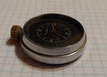 """Часы Швейцарской марки """"Borel"""" для авиа пулемёта времён ВОВ., фото №7"""