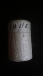 ГИ-21б импульсный генераторный триод, фото №4