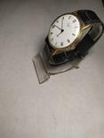 Часы Луч с ремешком. Ау 5, фото №5
