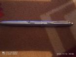Ручка шарикова фірми SERVIER., фото №3