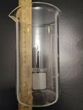 Стакан мерный 400 мл, фото №2