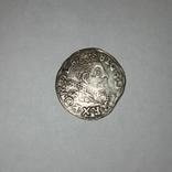 3 гроша 1589, фото №2