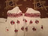 Сорочка №4, фото №2