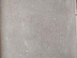 Октябрьский праздник в Риме, Орлов. Картинка рама репродукция, фото №8