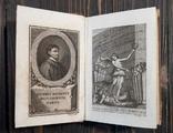 1787 Сатиры Якопо Солдани, фото №2
