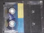 Аудиокассета - Made in Ukraine, фото №4