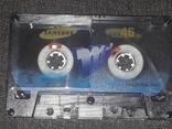 Аудиокассета - Made in Ukraine, фото №6