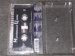 Аудиокассета - Блатная планета, фото №4
